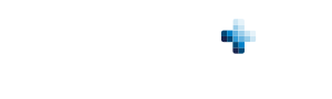 New Patient MD | Medical Marketing & Healthcare Advertising